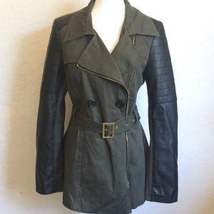 Beulah Style Lightweight Jacket L